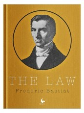 Bastiat's The Law