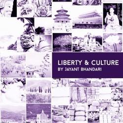 Liberty & Culture