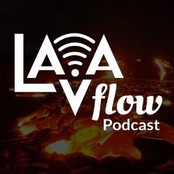 The LAVA Flow