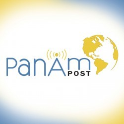 PanAm Post: News & Analysis In The Americas