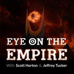 Eye on the Empire