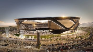 Raiders_Stadium_artist_rendering