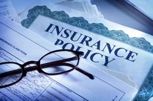 Healthcare Myths: The 50 Million Uninsured