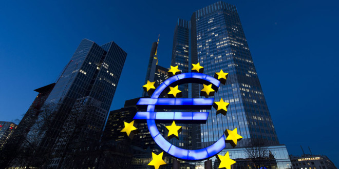 Economic Coup D'etat and German Guilt at the Dawn of the Euro