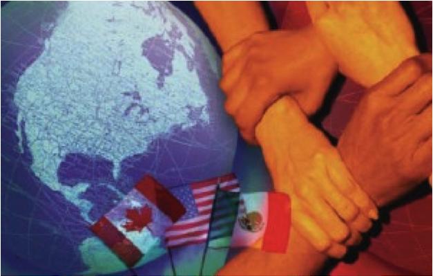 Cómo Derrotar De Verdad al Globalismo