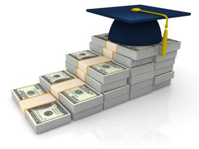 Tuition, Subsidies, and Hazlitt's Lesson