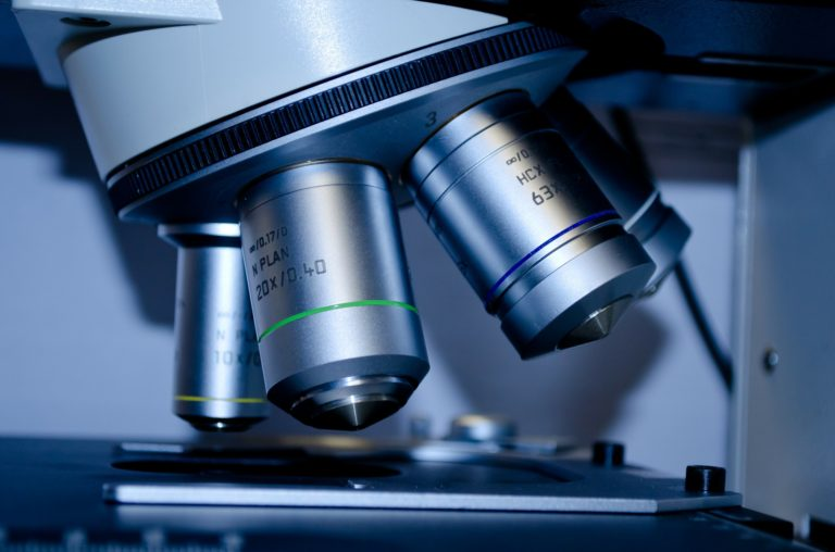 Why It's Right to Fund Cancer Research through Charity Instead of Government
