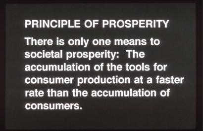 principle-of-prosperity-2