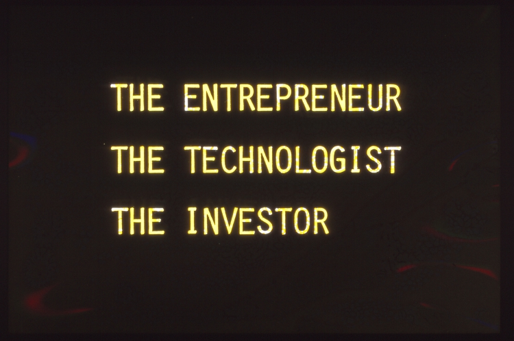 the-investor