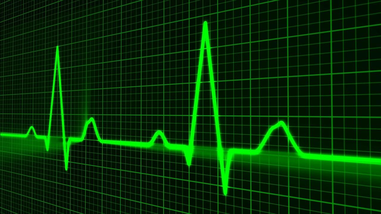 Emancipated Radio: Global Healthcare Standard Arising!